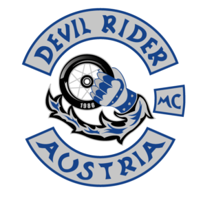 Devil Rider MC Austria