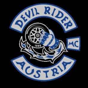 Devil Rider MC Austria